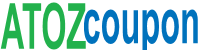 atozcoupon.com